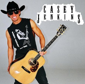 The Casey Jenkins Project